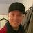 Paul Dimelow avatar image