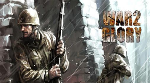 War-2-Glory