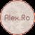 Alex Ro