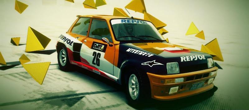 รายการรถกลุ่ม Rally ใน DiRT 3 Dirt3-089