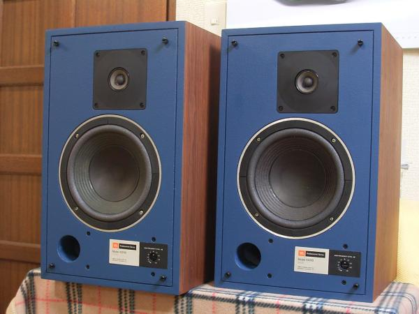 what was the first pair of speakers you ever owned page 8. Black Bedroom Furniture Sets. Home Design Ideas