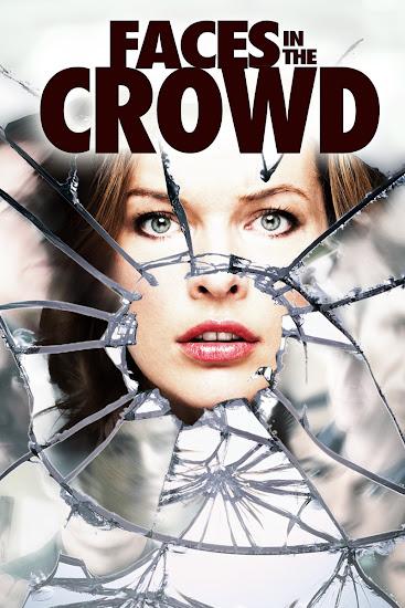 Face In The Crowd ซ่อนผวา…รอเชือด HD [พากย์ไทย]