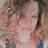 Amanda Jane Hopwood avatar image