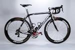 Wilier Cento1 Superleggera Shimano Dura Ace Di2 Complete Bike
