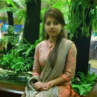 who is israt jahan contact information