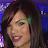 Tanisha Pink avatar image
