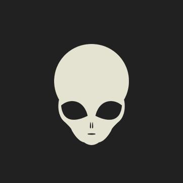 Sergey Kozlov (Alien Head)