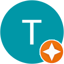 Tudor Thomas