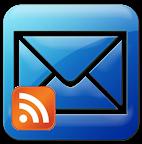 Receba os posts por email