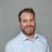 David Rogoff avatar image