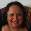 Dolores Zapata