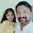 Mohd Rafi avatar image