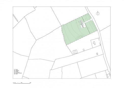m17.jpg (1000×706)