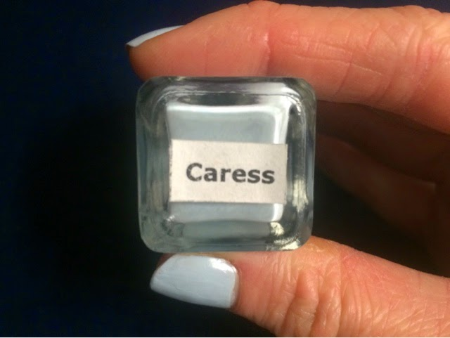 illamasqua-caress-nail-polish