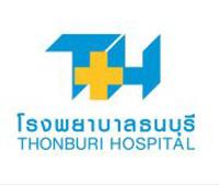 โรงพยาบาลธนบุรี
