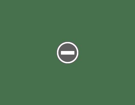 romanian car Înregistrează te, prezintă ţi maşina şi poţi câştiga 100 lei în contul bancar
