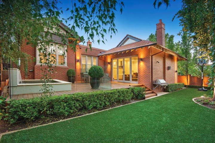 73 Finch Street MALVERN EAST