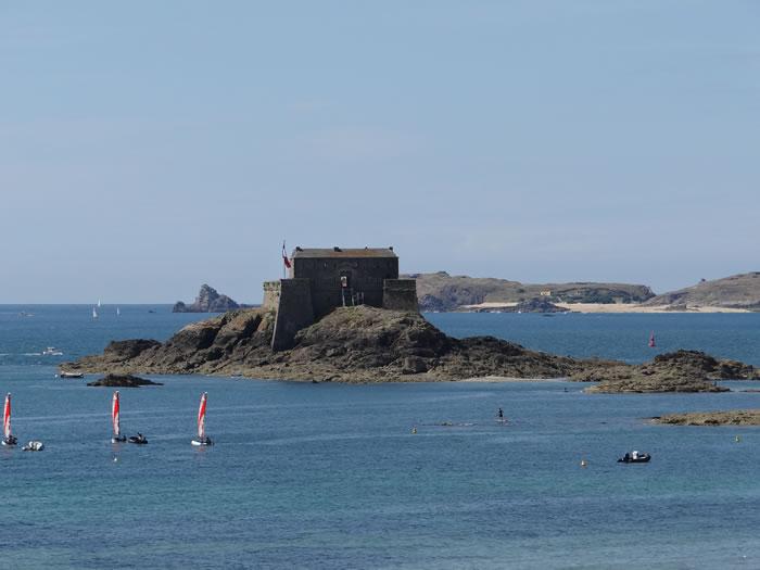 DSC01557.jpg - Saint-Malo, balade dans la cit� corsaire par Couleurs Bretagne