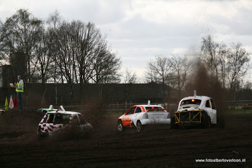 autocross overloon 1-04-2012 (71).JPG