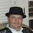 Roy Martin avatar image