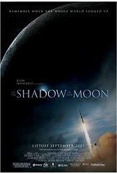 Shadow of the Moon - Vùng khuất của mặt trăng