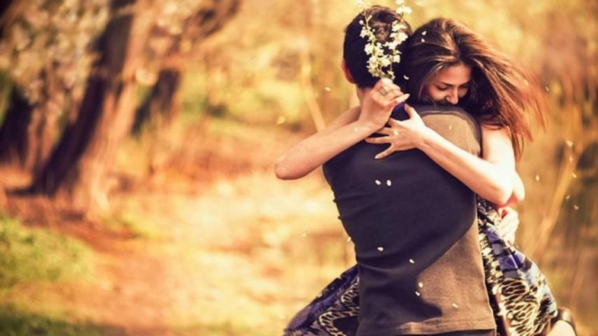 ảnh tình yêu lãng mạn nhất