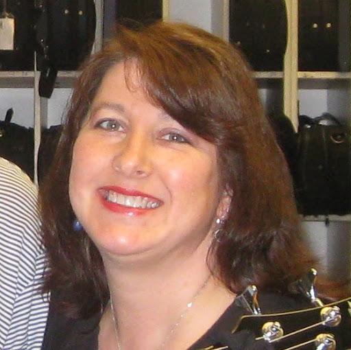 Lynn Denney