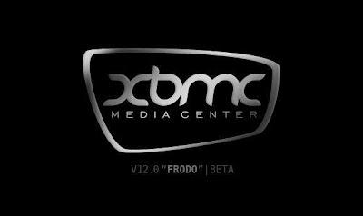 "XBMC 12.0 ""Frodo"" Beta 1, disponible: PVR, Android y Raspberry Pi"