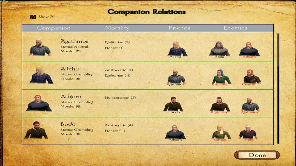 relation_matrix.jpg