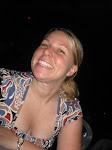 Big smile Erin