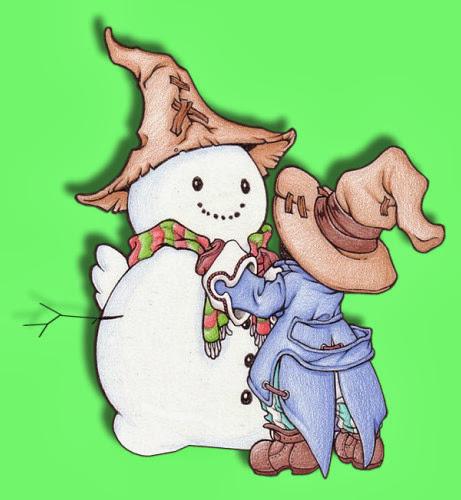 jcw_snowman_MilesTailsPrower.jpg