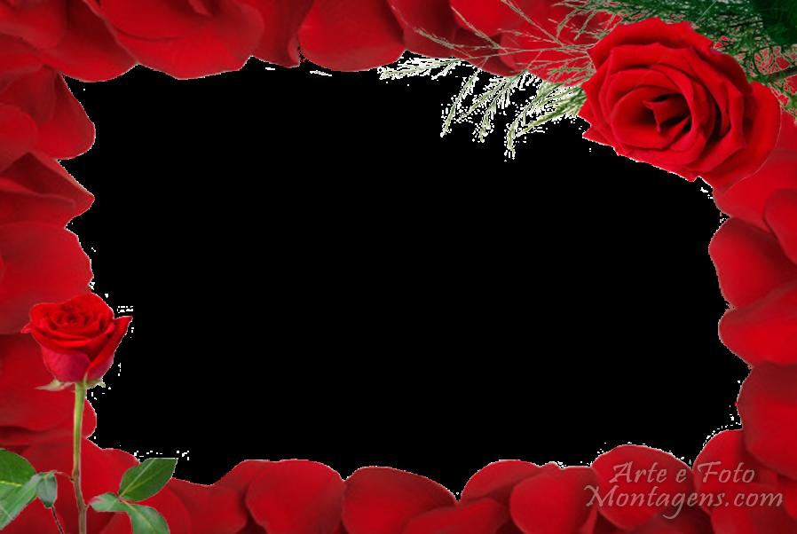 rosas-vermelhas-600x450