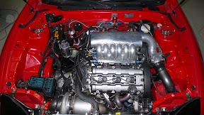 20101104-engine.JPG