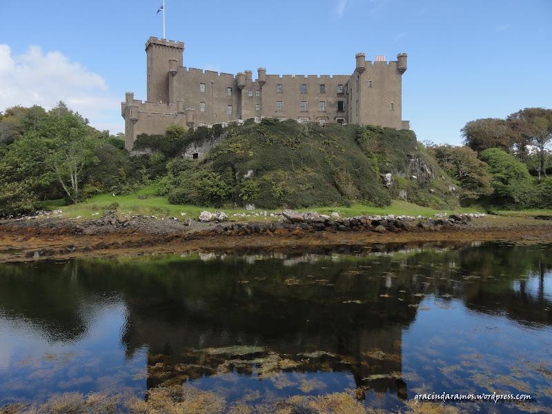 - Passeando até à Escócia! - Página 15 DSC04231
