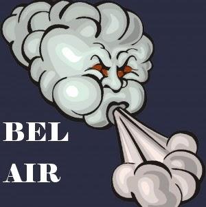 Bel Air Photo 23