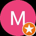 Margarita Manchado