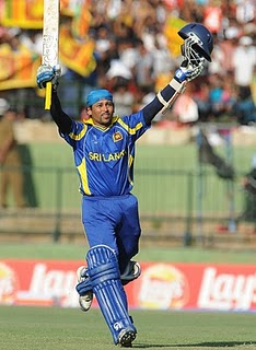 Sri Lanka vs New Zealand in World Cup 2011 by cool wallpapers at cool wallpapers and cool and beautiful wallpapers