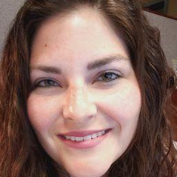 Ashley Surface Photo 6