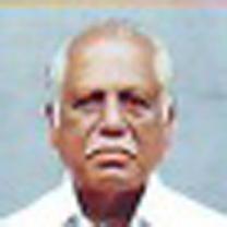 Bala Gurusamy Photo 3