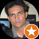 Shamshuddin Naik