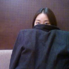 Hiye Shin