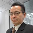Hiroshi H