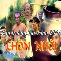 Phim Chôn nhời-Hài tết 2014