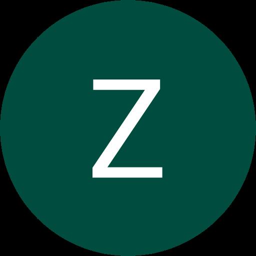 Opinión sobre Campus Training de Zakaria Boufal