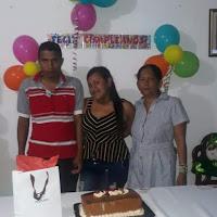 @jesuscantillocorrea