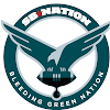BleedingGreen Nation