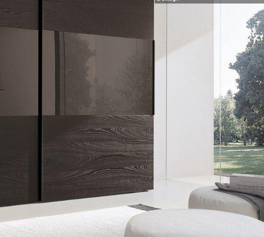 Arredo e design arredamento camere da letto in stile classico - Camere da letto stile liberty ...