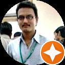 Jaykishan Sharma