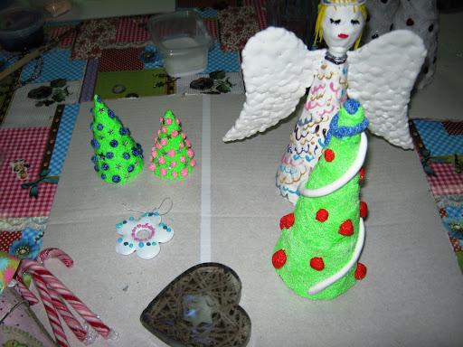 Familie kerst-workshop 016.jpg