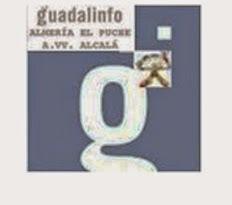 ASOCIACIÓN DE VECINOS ALCALÁ-EL PUCHE